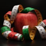 【好消息】困擾很多女性同胞的隱性肥胖。解決的關鍵不用練腹肌,而是◯◯!