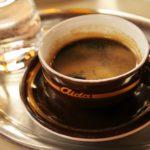 不喝咖啡也可以愛上咖啡香!解讀咖啡的骨質疏鬆與心悸迷思