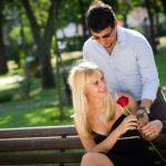 結婚了還想要談戀愛嗎!?給你兩個建議