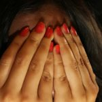 治好紅臉症的9種方式,用化妝撐場面也是種方法喔♪