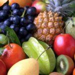 現在就去買!預防斑點的4種超級食物 💪💪