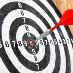 高達92%的人無法在一年內達成新年目標的6個原因
