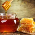 【松紅梅花蜜】傳說中「超級食物」的卓越效果!對花粉症也有效?