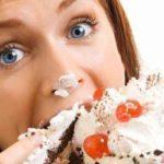 再也不會吃太飽!8分鐘防止過量飲食&飽覺中樞正常化