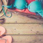 【2020年最新版】熱帶島嶼夏威夷-自由行的45項必備物品!!
