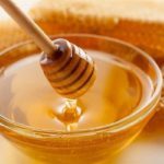 【治感冒】蜂蜜蘿蔔水的6種功效! 預防感冒最有效!!