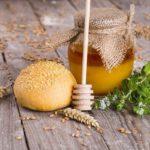 如何選擇麥盧卡蜂蜜?