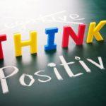 教妳入手世上最簡單的樂觀思考!