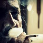 別再說戒菸戒不掉了,根本沒這回事!