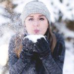 冬天減肥才是正解!! 讓你夏日煥然一新的7個美習慣