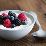 【找回健康】 改善你的腸胃環境 靠這10道料理