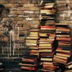 妳覺得看書是種壓力嗎?什麼原因及如何避免