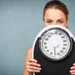 肥胖會遺傳?! 你是哪種類型的基因肥胖?
