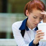 【面對更年期】40歲女性容易疲勞的原因是…?