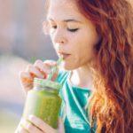 青汁怎麼喝? 意想不到的青汁食用方法,10道青汁料理食譜推薦