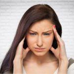 治療偏頭痛的成藥,BUFFERIN和Loxonin哪個有效?