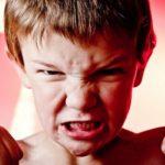 壓力85%出自於煩躁 自己的思考所致