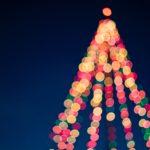 【2017聖誕節特典】全台各地聖誕節必去景點大蒐羅!