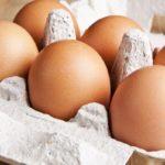 【來自日本的美肌對策】蛋白美肌3種方法