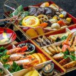 防止過年肥胖只要注意3件事! 吃年菜也要有順序?