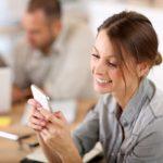 離職需要跟共事的人問候一聲嗎?怎麼說比較好?
