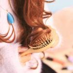 髮質差代表頭皮出問題,保養頭皮比你想像中的還重要