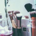 如何挑選適合自己的刷具? 美妝youtuber們的挑刷具小撇步