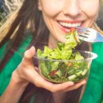禿頭、掉髮怎麼辦?別小看飲食的力量!10大營養素幫你預防掉髮危機!