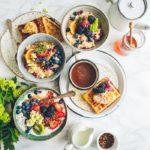 【健康攻略】保健食品是必要的嗎?告訴你完美體態、健康生活的祕密!