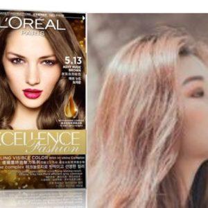 10款DCARD網友愛用的開架染髮劑推薦!讓你在家也能染出沙龍般質感