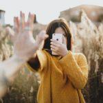 遠距離戀愛其實沒這麼難💞讓日本戀愛專家告訴你遠距離維持8大方法