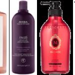 【洗髮精診斷與推薦】教你如何挑選適合自己的洗髮精,各種種類與挑選方式的新知識