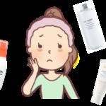 敏感肌必看的保養法&保養品推薦♡邱品齊名醫:皮膚敏感是能根治的!