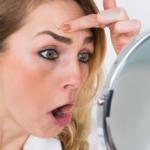 【抗痘保養品】精選10款抗痘面膜,讓你的皮膚恢復細緻光滑!熬夜、生理期都不害怕!