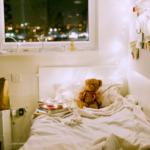 你跟上what's in my room的風潮了嗎?打造屬於自己的房間風格擺設秘訣大公開!