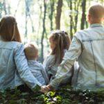 爸爸們必看!幫助另一伴擺脫產後憂鬱就靠這4句真言!