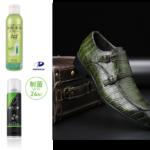 【除鞋臭方法&人氣商品10選】鞋子除臭妙招有訣竅,讓你輕鬆簡單擺脫腳臭魔人♡