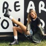 靴子穿搭與品牌推薦,從春夏流行到秋冬的百搭靴款!
