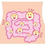 乳酸菌的9大驚人功效!讓你越吃越「腸」命百歲