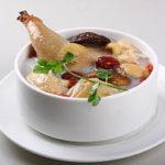 枸杞的創意食譜大公開!除了煮湯、泡水還有呢?一天要吃多少才能兼具養顏跟養身?
