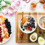 懷孕消水腫很困難?10道料理讓你每天吃也不水腫、當個健康孕媽!
