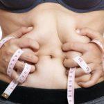 這10種消水腫食物超有效!讓妳跟浮腫掰掰再也不見!!