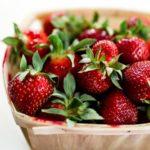 【草莓控的春天】草莓季快到了!有哪些令人流口水的甜點快收藏!!