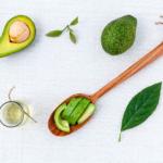 酪梨油8大功效+3大用法,護膚護髮又通腸,讓你從裡到外都滑順!