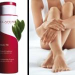 【瘦腿霜推薦】瘦腿霜是真的有用嗎?要如何挑選呢?