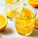 檸檬水的7大功效?!除了美白,還可以減肥、抗老、改善骨質疏鬆!!