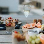 精選減肥聖品葡萄柚食譜💕徐若瑄、IU都靠它,別說你不知道葡萄柚的吃法!