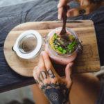 【藜麥食譜】健康低脂好吃的藜麥料理?藜麥莎拉、藜麥飯食人氣食譜在這裡