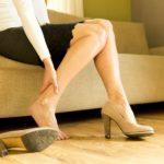 【預防靜脈曲張】彈性襪?運動?5大招數遠離蚯蚓青筋
