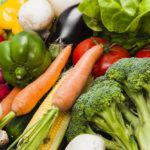 【維他命C蔬菜排行】健康又美容的蔬菜有吃對嗎?維他命C含量最多的蔬菜排行榜在這裡~~